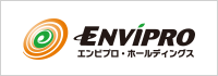 ENVIPRO HOLDINGS Inc.