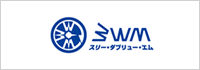 3WM CO., Ltd
