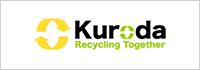 KURODA RECYCLE Co., Ltd
